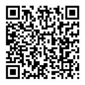 iOS客戶端二維碼