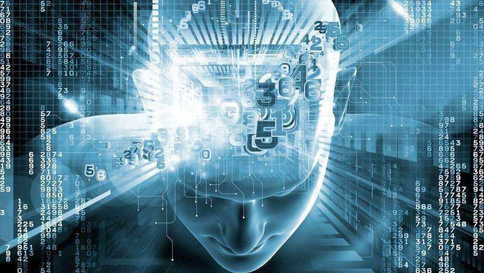 张祺博士:人工智能赋能商业